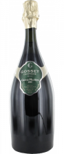 13492-250x600-bouteille-gosset-brut-grand-millesime-blanc-2000--champagne