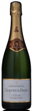 1859brut-tradition