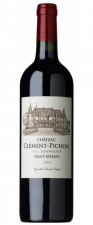27355-250x600-bouteille-chateau-clement-pichon-cru-bourgeois-rouge-2010--haut-medoc