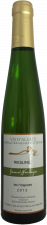 alsace-riesling-37_5-cl.wm