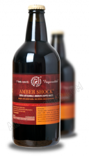 amber-shock-birrificio-italiano-b000144-35