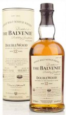 balvenie-12-year-old-doublewood-whisky6