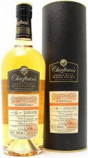 benriach-chieftains-17-years-old-19967