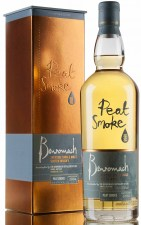 benromach-peat-smoke-2006-2015-web2