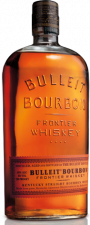 bulleit_bourbon_frontier_whiskey1