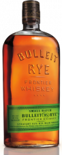 bulleit_bourbon_rye_american_whiskey6