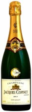 champagne-brut-extra-quality-jacques-copinet-extra-big-1548-6379