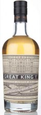 compass-box-great-king-street-artists-blend-50cl-whisky6