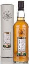 craigellachie-6-year-old-2008-dimensions-duncan-taylor-whisky