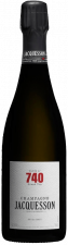 jacquesson-cuvee-740-extra-brut-1252150-s251