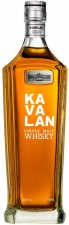 kavalan-single-malt-whisky-2