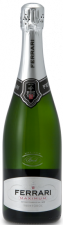 maximum-brut-ferrari-2014-15