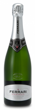 maximum-brut-ferrari-2014-1