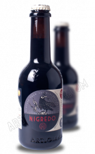 nigredo-birrificio-italiano-b0004356