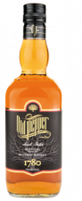 old-pepper-kentucky-straight-bourbon-whiskey-png-le-grenache-bistro-et-cave-a-vin