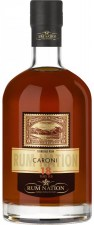 rum-rum-nation-caroni-18-years-release-2016