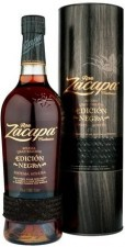 rum-zacapa-23-edicion-negra-70-cl-distilled-beverage