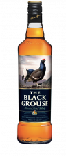 the-black-grouse-plain