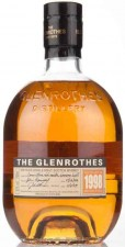 the-glenrothes-1998-bottled-2014-whisky