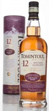 tomintoul-12-year-old-portwood-finish-whisky3