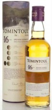 tomintoul-16-year-old-35cl-whisky8