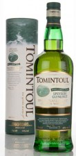 tomintoul-with-a-peaty-tang-whisky8