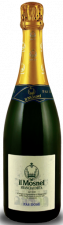 xfranciacorta-pas-dose-il-mosnel_1.png.pagespeed.ic.fbbkbbuyw28